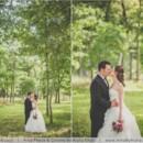 130x130_sq_1376265673454-houston-wedding-photographer0490