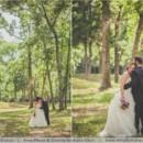 130x130_sq_1376265678286-houston-wedding-photographer0491