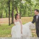 130x130_sq_1376265682419-houston-wedding-photographer0492