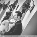 130x130_sq_1376265685678-houston-wedding-photographer0493