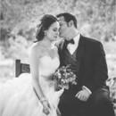 130x130_sq_1376265689487-houston-wedding-photographer0494