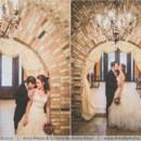 130x130_sq_1376265709579-houston-wedding-photographer0499