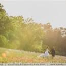 130x130_sq_1376265713414-houston-wedding-photographer0500