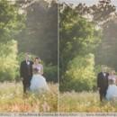 130x130_sq_1376265717297-houston-wedding-photographer0501