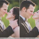 130x130_sq_1376265721640-houston-wedding-photographer0502