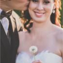 130x130_sq_1376265728372-houston-wedding-photographer0504