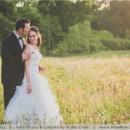 130x130_sq_1376265732939-houston-wedding-photographer0505
