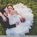 130x130_sq_1376265737374-houston-wedding-photographer0506