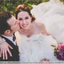 130x130_sq_1376265741122-houston-wedding-photographer0507