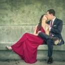 130x130_sq_1408401641337-houston-wedding-photographer2755