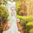130x130 sq 1415174458636 bridal postcard