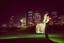 220x220_1376069935726-houston-wedding-photographer01