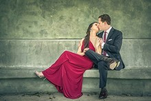 220x220_1408401641337-houston-wedding-photographer2755