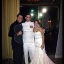130x130 sq 1360724854675 brides1