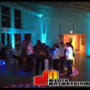 130x130 sq 1360724972428 dancepedrobirthday