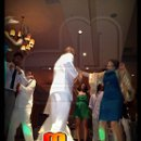 130x130 sq 1360724984153 dancing