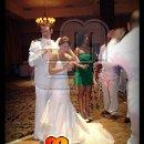 130x130 sq 1360725461830 wedding