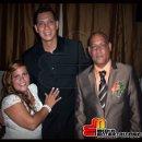 130x130 sq 1360725481227 wedding2