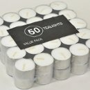 130x130 sq 1330112642361 7hourtealightcandles50pack