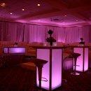 130x130_sq_1357512830020-lounge1