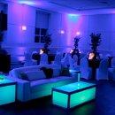 130x130 sq 1357512831205 lounge2