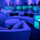 130x130 sq 1357512832427 lounge3