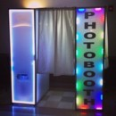 130x130 sq 1392223530607 photo booth fu