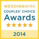 130x130 sq 1392223629698 wedding wire 201