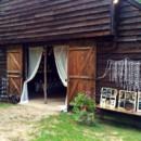 130x130_sq_1406754396553-barn-2