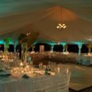 130x130 sq 1423161132959 tent 1