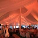 130x130 sq 1423161136255 tent 2