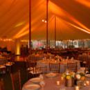 130x130 sq 1423161139221 tent 3