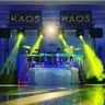 Kaos Productions - Innovative DJ Entertainment
