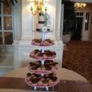 130x130_sq_1409100768132-wedding-cake-bakerelement400