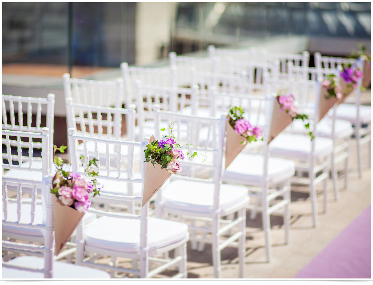 Fort Lauderdale Wedding Venues Reviews For Venues