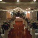 130x130 sq 1332450404366 weddingphotos3008