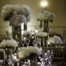 130x130 sq 1482177877999 ballroomweddingsetup8750