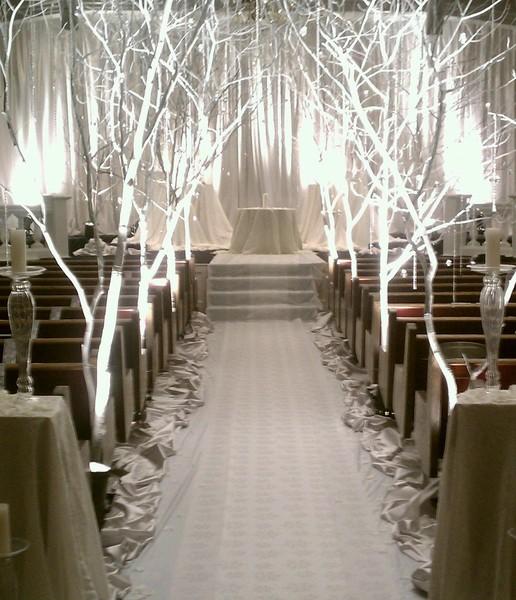 Historic Jordan Springs Stephenson Va Wedding Venue
