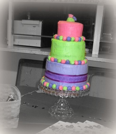 inexpensive wedding cakes charlotte nc salisbury cakes wedding cake salisbury nc weddingwire 16438