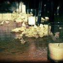 130x130_sq_1363697494497-candles2