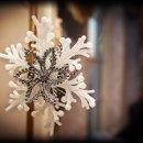 130x130_sq_1363697564733-snowflake