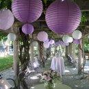 130x130_sq_1331685285586-purplepaperlanterns