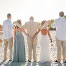 130x130 sq 1474132707 59e90afee098dded taryn and ryan pci bridal party love