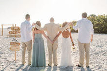 220x220 1474132707 59e90afee098dded taryn and ryan pci bridal party love