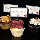 130x130 sq 1356010356230 cupcake