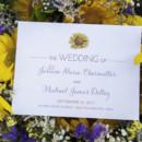 130x130 sq 1385395580768 justine michael wedding preceremony 017