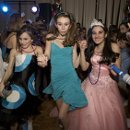 130x130_sq_1329707227972-batmitzvahparty