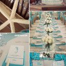 130x130 sq 1349459180606 gasparillainnwedding16