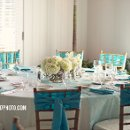130x130 sq 1349459183068 gasparillainnwedding17