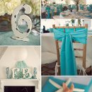 130x130 sq 1349459185094 gasparillainnwedding18